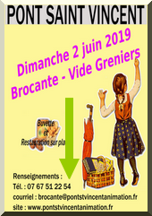 Affiche_2019_bouton.png